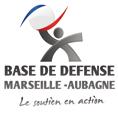 Base de défense Marseille-Aubagne