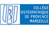 Collège Ostéopathique de Provence