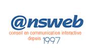 Answeb