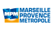 Marseille Provence Métropole