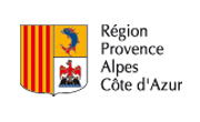 Région Provence-Alpes-Côte-d'Azur