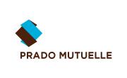 Prado Mutuelle